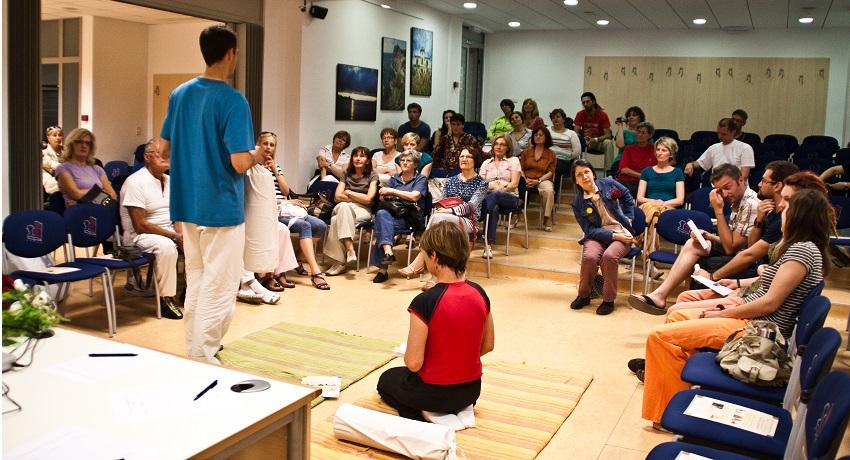 shiatsu-predavanje