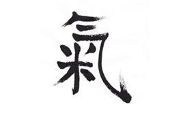 tai-chi-naslovna