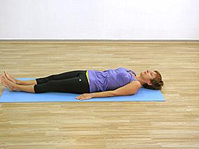 Vježbe za kralježnicu 1a
