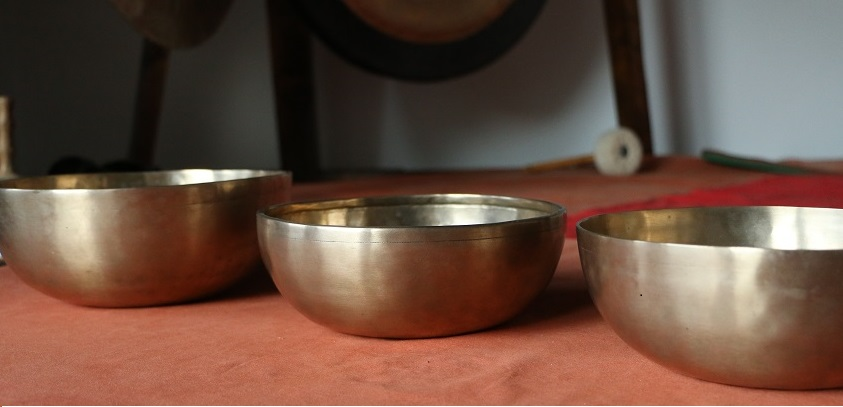 zdjele-zvukoterapija