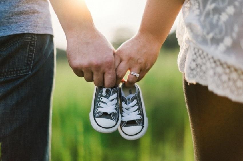 Kako biti roditelj