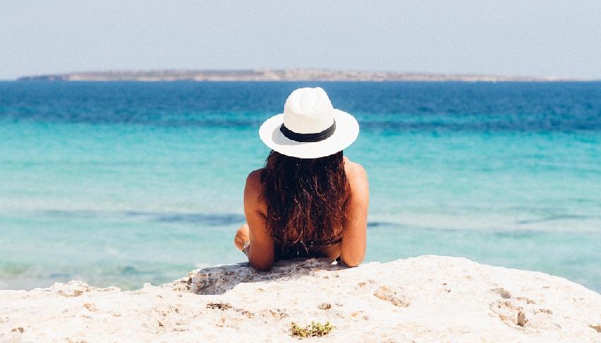 Sunčanje i zdravlje
